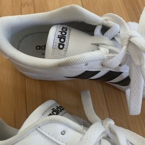 adidas Shoes - Kids Adidas